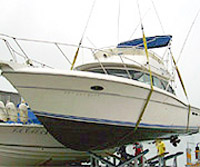 tago-boatyard.jpg